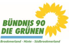 Brookmerland – Hinte – Südbrookmerland