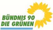BÜNDNIS 90 / DIE GRÜNEN Brookmerland – Hinte – Südbrookmerland